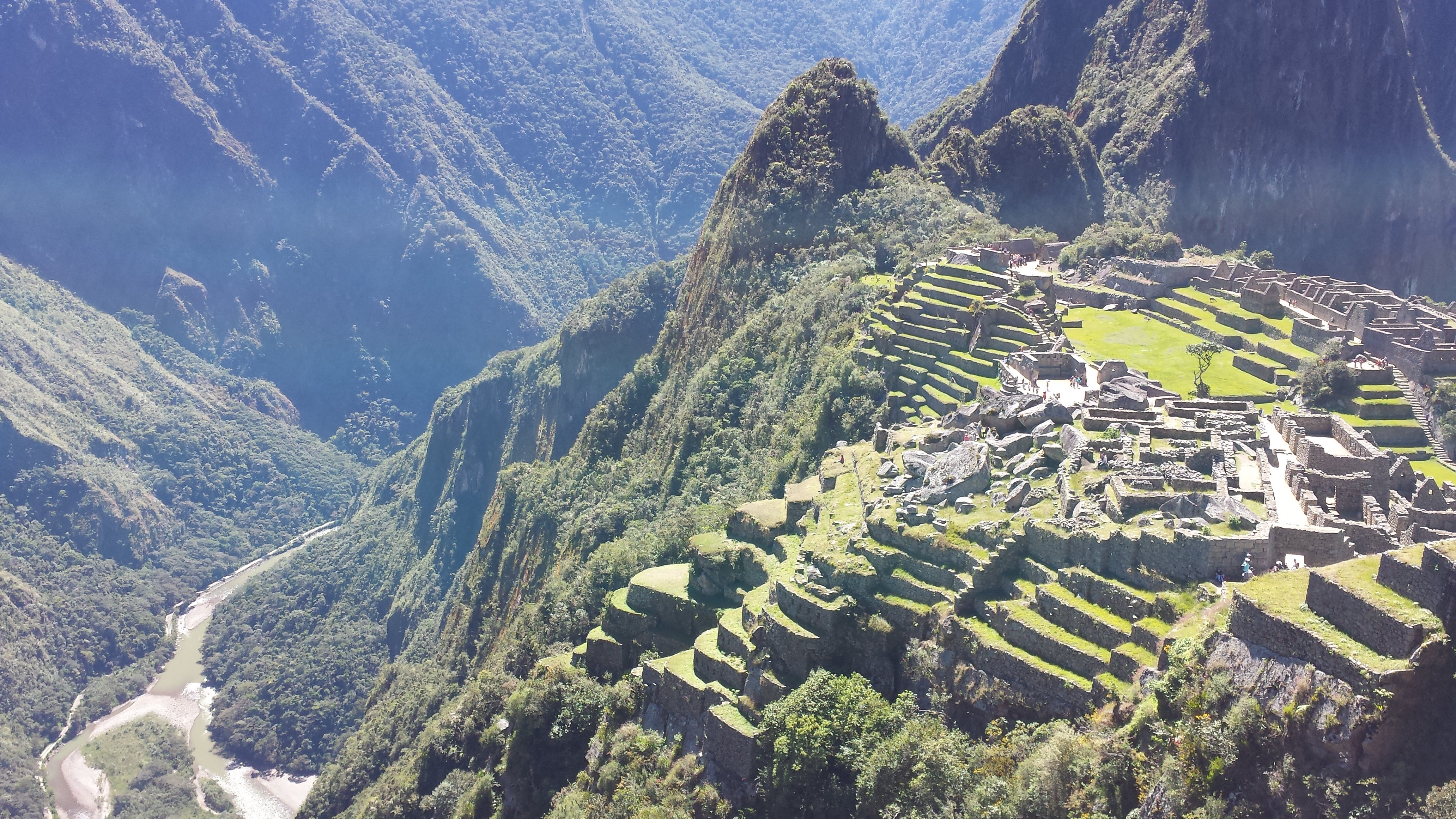 Peru,machu picchu, machu pichu, KB peru, peru tours, tours peru, machu picchu tours, tours machu picchu, tours to machu picchu, tours to machu pichu, tours machu pichu, kb, kb tambo, kbtambo, kb tambo tours, kbtambo tours, kb tours, kbtours, kbtambo tours, kb tambo tours, machu picchu packages, packages machu picchu, adventure tours peru, peru adventure tours, mountain bike tours peru, peru mountain bike tours, trekking peru, peru trekking tours