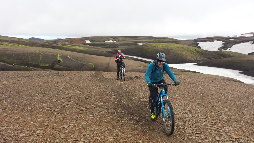 iceland, mountain bike iceland, mountainbike iceland, mountainbike tours iceland, mountain bike tours iceland, iceland mountainbike tours, iceland mountain bike tours