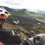 iceland mountain biking, iceland mountain biking tours