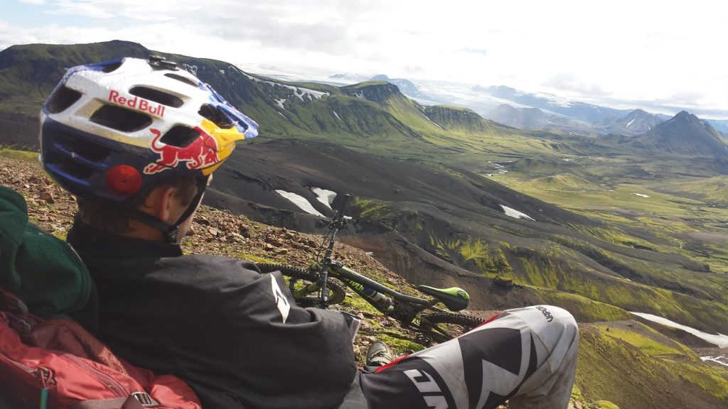 iceland, mountain bike iceland, mountainbike iceland, iceland mountain bike tours, iceland mountainbike tours, kb, kbtours, kb tours, kbtambo, kb tambo, kb tambo tours, kbtambo tours