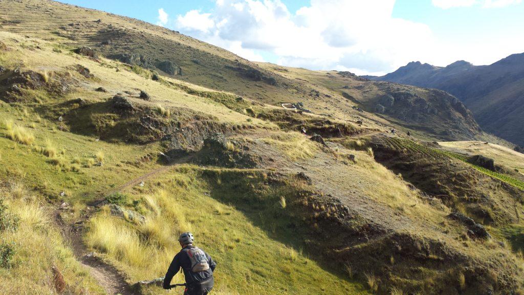 peru, mountain biking, peru mountain biking tours, inca avalanche, incaavalanche, incavalanche