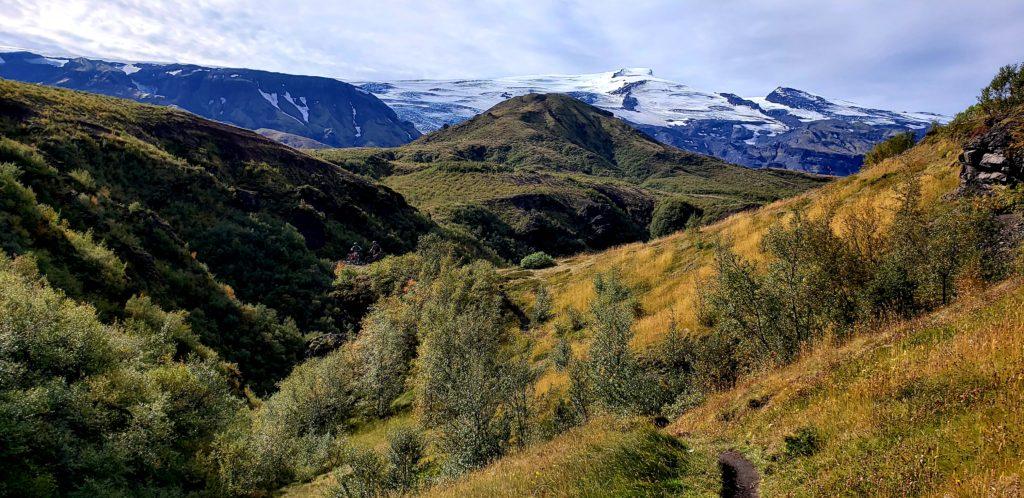 iceland, mountain bike iceland, mountainbike iceland, iceland mountain bike tours, iceland mountainbike tours, kb, kbtours, kb tours, kbtambo, kb tambo, kb tambo tours, kbtambo tours, kb tambo travel, kbtambo travel