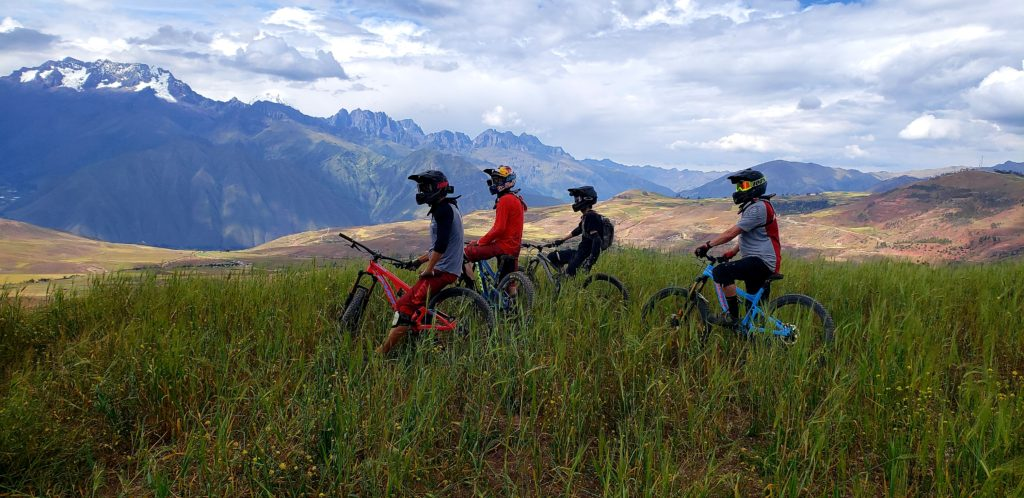 peru mountain bike peru, mountain bike tours peru ,peru mountain bike tours
